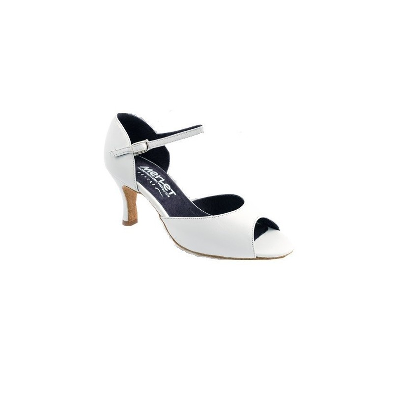 chaussures de danse de salon merlet salime femme body langage. Black Bedroom Furniture Sets. Home Design Ideas