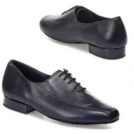 Chaussures de danse de salon RUMMOS R313 HOMME
