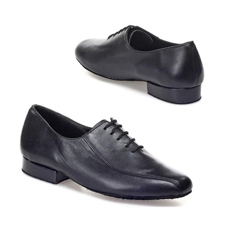 chaussures de danse de salon rummos r313 homme body langage