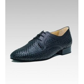 Chaussures de danse de salon MERLET HERAS HOMME