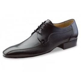 Chaussures de danse de salon WERNER KERN 28031 HOMME