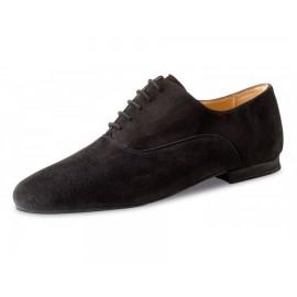 Chaussures de danse de salon WERNER KERN 28044 HOMME