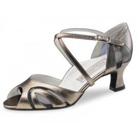 Chaussures de danse de salon WERNER KERN GRETA FEMME