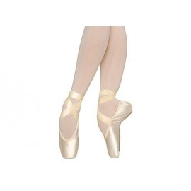 pointes BLOCH SYNERGY 3/4