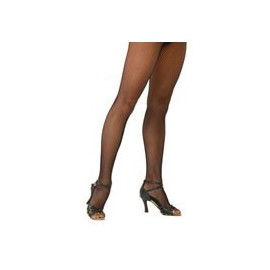 collants résille professionnels CAPEZIO