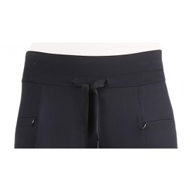 pantalon technique REPETTO échauffement danse noir