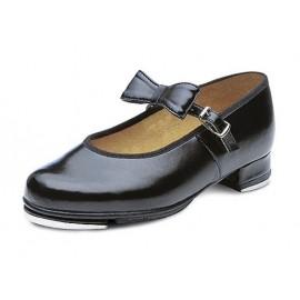 chaussure de claquettes BLOCH MERRY JANE Enfant