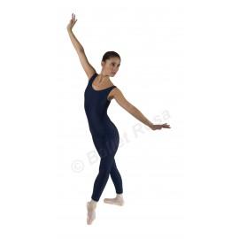 académique de danse BALLET ROSA CLEA