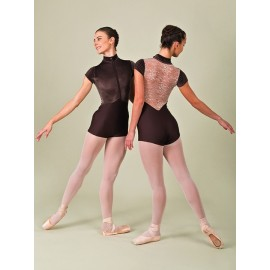 combishort danse BALLET ROSA ISABELLA adulte
