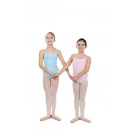 tunique danse classique BALLET ROSA PRINCESSE enfant