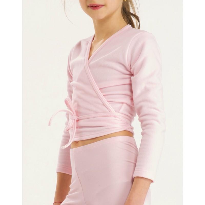 cache coeur danse temps danse darling jr enfant body langage. Black Bedroom Furniture Sets. Home Design Ideas
