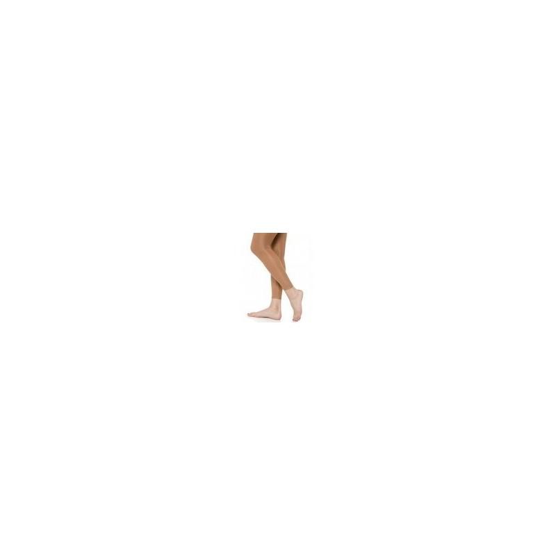 21ee5aa20d5ea capezio collant sans pieds collant de danse sans pied brillant CAPEZIO  ADULTE