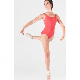 justaucorps danse SO DANCA E-10559