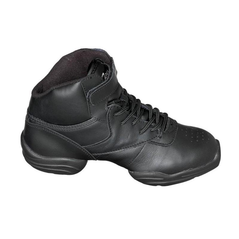 sneakers danse CAPEZIO DS01
