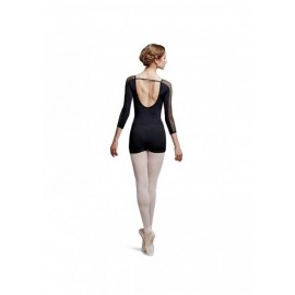 short danse BLOCH AMBER R7904
