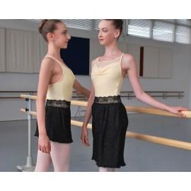 jupette danse classique DEGAS 202