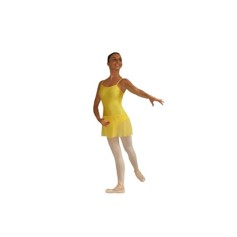 tunique BAILAREM DANAE Enfant