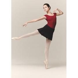 jupette danse classique BLOCH BENETEAU R9301