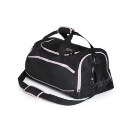 sac de danse BLOCH ballet bag