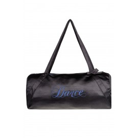 sac de danse WEAR MOI grand polochon