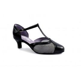 Chaussures de danse de salon MERLET ADIME 1300-001 FEMME