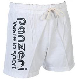 pantalon PANZERI
