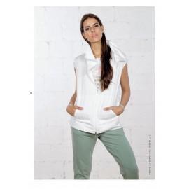 pantalon DEHA B32656