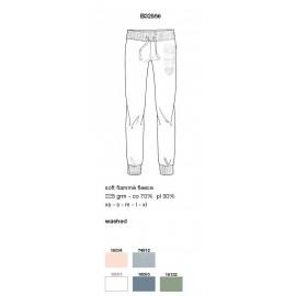 pantalon DEHA B32586