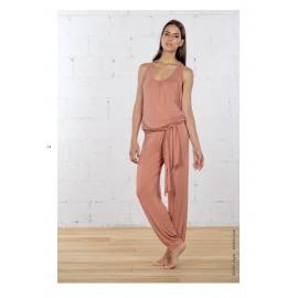 pantalon DEHA B32025
