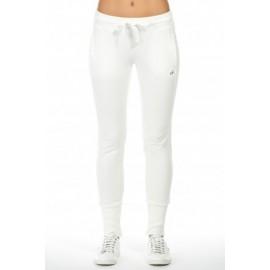 pantalon DEHA B22473