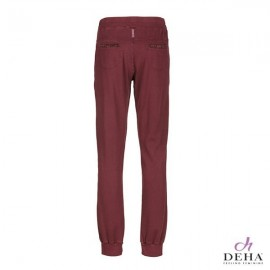 pantalon jogging DEHA B22656