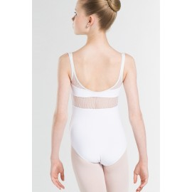 justaucorps danse WEAR MOI AURORE adulte