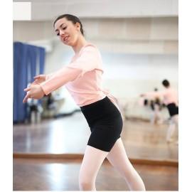 short danse CALZA SAN GIORGIO 606