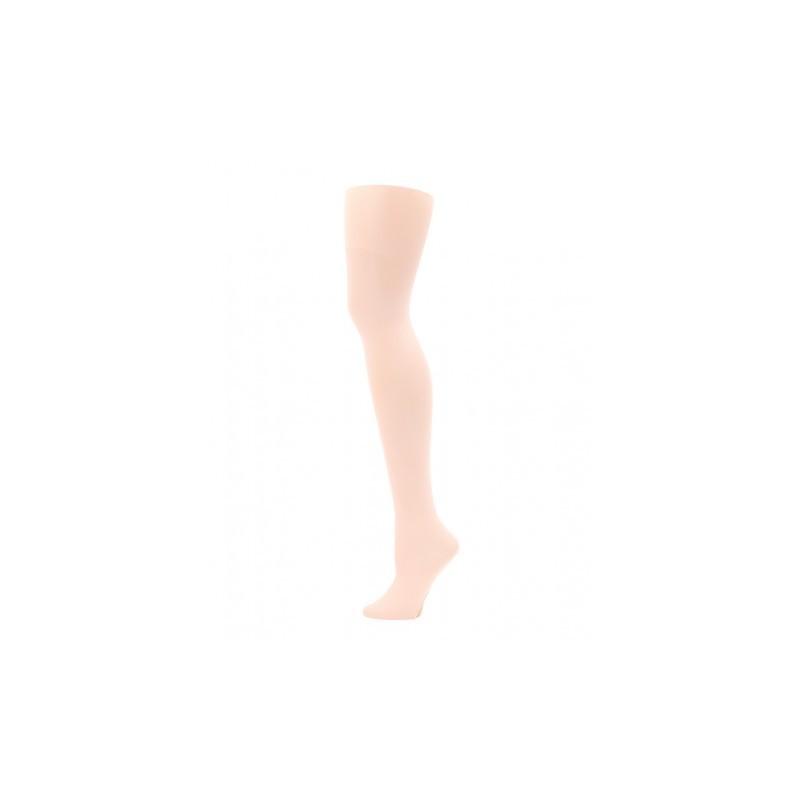 collant de danse convertible CAPEZIO ULTRA SOFT ceinture en élastique