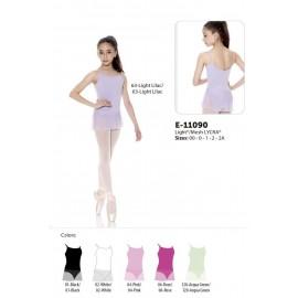 tunique danse classique SO DANCA E-11090 ENFANT