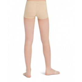 short danse CAPEZIO Boy Cut enfant