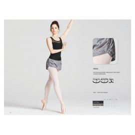 short danse BLOCH MIRELLA M655L