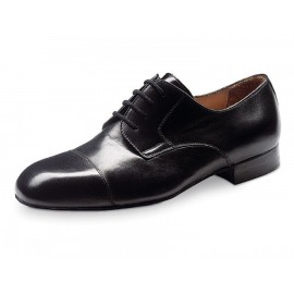 Chaussures de danse de salon WERNER KERN 28011 HOMME