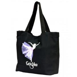 sac de danse GRISHKO