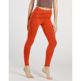 leggings TEMPS DANSE APPLI