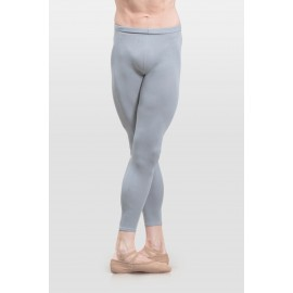 collant de danse homme WEAR MOI ALBAN Adulte