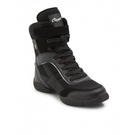 sneakers danse CAPEZIO Battle Boot DS34