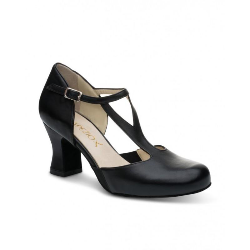 Chaussures Capezio wuBJ6Av2k