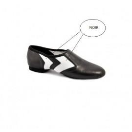 chaussures de jazz MERLET GALIANO