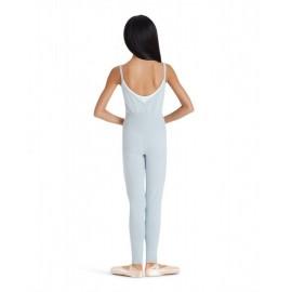capezio articles de danse body langage 5 body langage. Black Bedroom Furniture Sets. Home Design Ideas