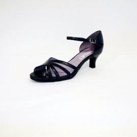 Chaussures de danse de salon MERLET DANA FEMME