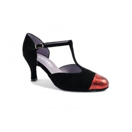 Chaussures de danse de salon MERLET NINON FEMME