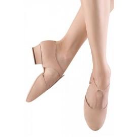 sandales grecques de professeur BLOCH S0407L