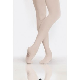 collant de danse convertible WEAR MOI Adulte