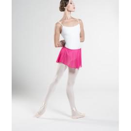 jupette danse classique WEAR MOI DAPHNE